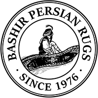 Bashir Persian Rugs Blog